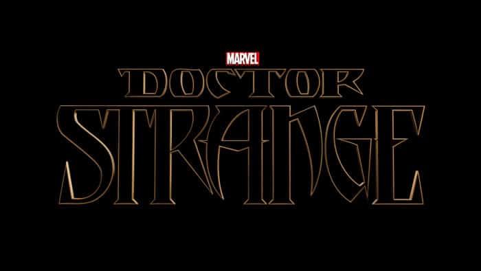 DoctorStrange