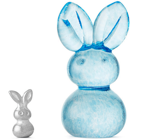 Habit Rabbit