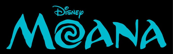 """Moana"" introduces a spirited teenager who sails out on a daring mission to fulfill her ancestors? unfinished quest. She meets the once-mighty demi-god Maui (voice of Dwayne Johnson), and together, they traverse the open ocean on an action-packed voyage. Directed by the renowned filmmaking team of Ron Clements and John Musker (?The Little Mermaid,? ?Aladdin,? ?The Princess & the Frog?), ?Moana? sails into U.S. theaters on Nov. 23, 2016."
