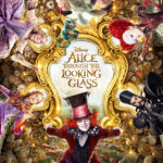 P!nk Covers White Rabbit for Alice Through The Looking Glass