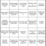 Bingo Eight