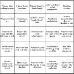 Bingo One