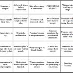 Bingo Seven