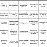 Bingo Three