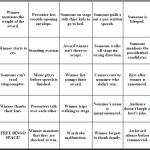 Bingo Two