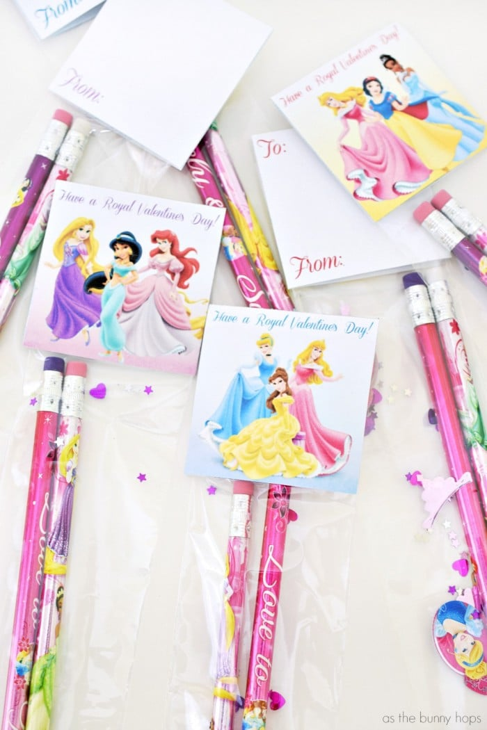 Youu0027re Just A Few Minutes Away From Creating Easy And Fun Disney Princess  Pencil