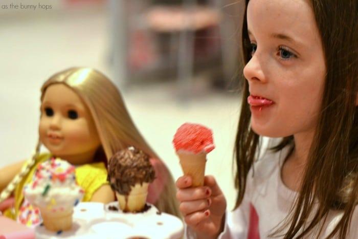 Kyns Ice Cream