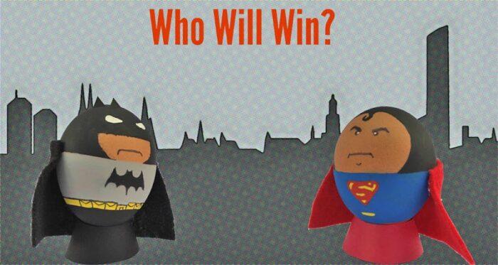 BatmanSupermanEggs1