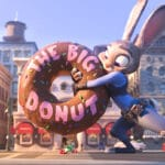 The Big Things You Should Know About Zootopia