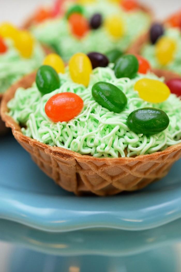 Starburst Jelly Beans