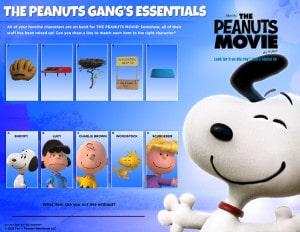 Gang Essentials