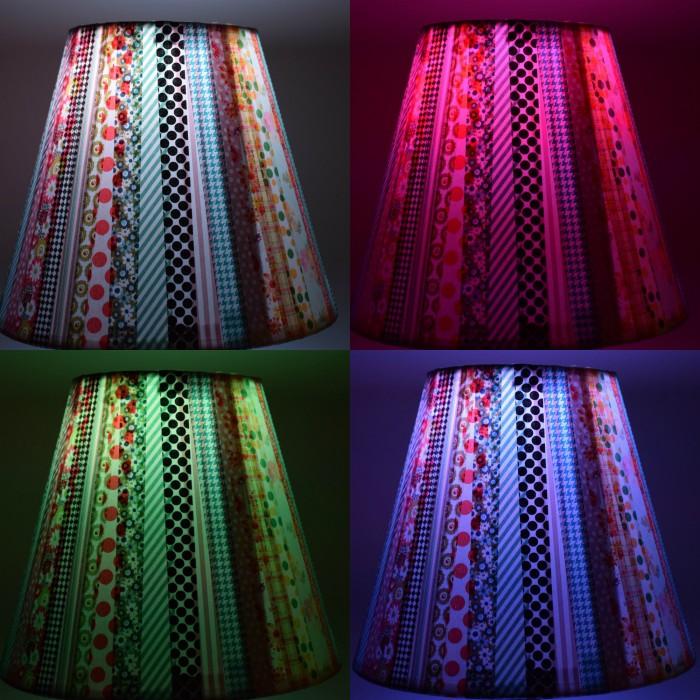 Lightify Colors