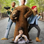 Meet The Cast Of Walk The Prank