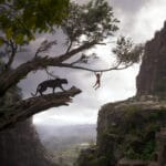 The Jungle Book: New Activity Packet and Featurette