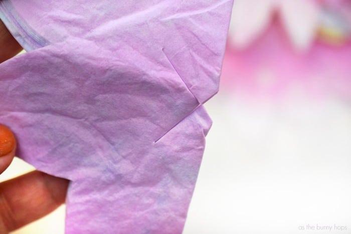 Flower Notch