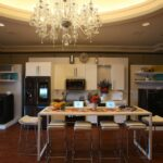 Update Your Kitchen With Samsung And Best Buy