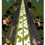 Shrek Planes