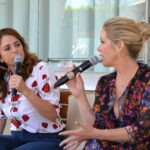 I Once Offered Christina Applegate A Store Bought Donut Hole: The Bad Moms Interviews