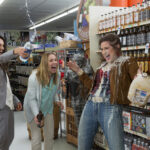 Five Things To Know About Bad Moms