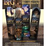 http://asthebunnyhops.com/wp-content/uploads/2016/07/Gobblefunk-Bookmarks.pdf