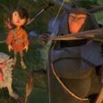 Five Things To Know About Kubo And The Two Strings