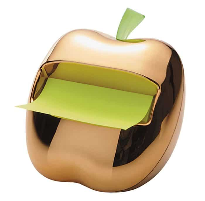 Apple Post It Notes