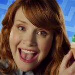 """Bryce Dallas How-To"" with Bryce Dallas Howard"