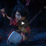 While My Guitar Gently Weeps: The Music of Kubo and the Two Strings