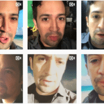 Lin-Manuel Miranda Took Over The Disney Animation Instagram And It Was Everything