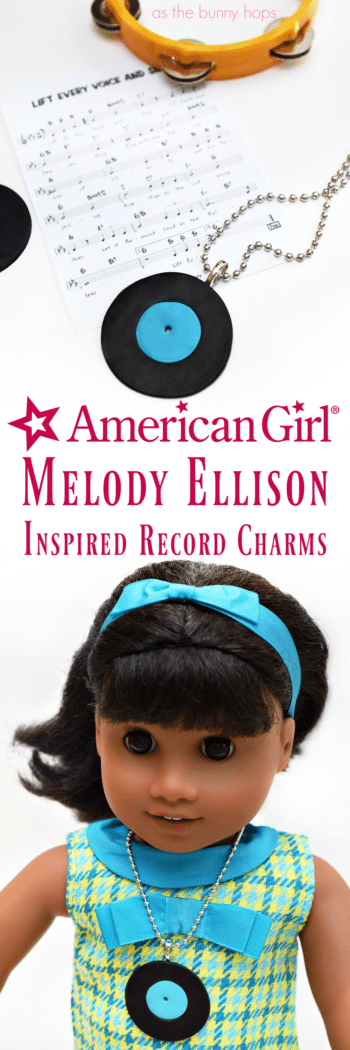 american-girl-melody-ellison-inspired-record-charms