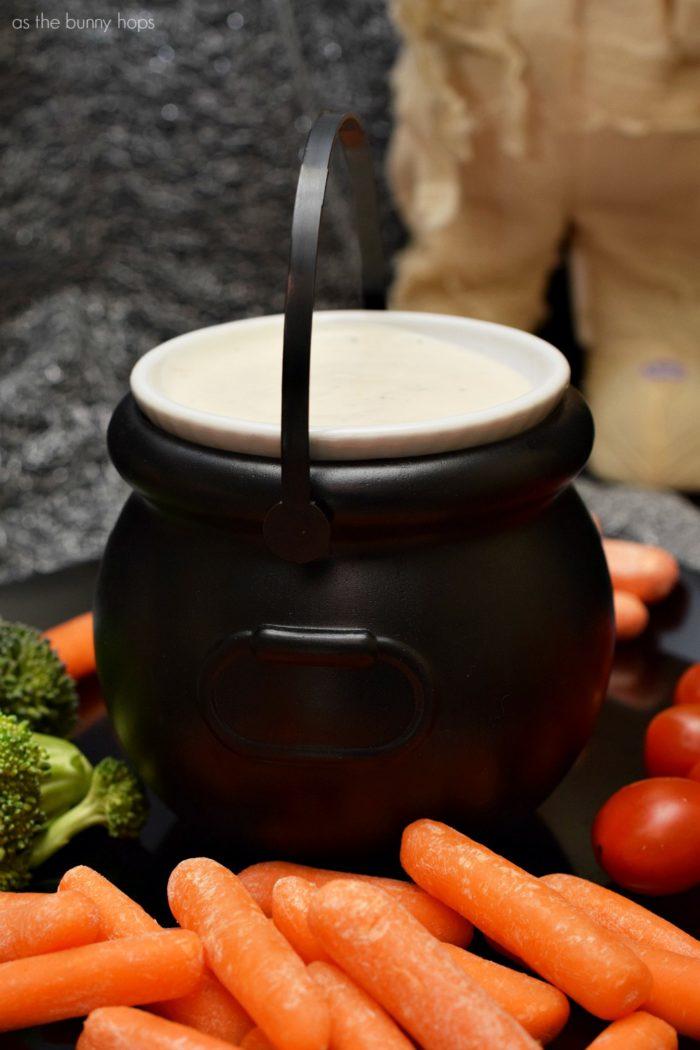 dip-cauldron