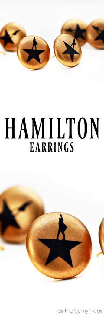 hamilton-earrings