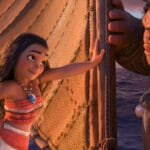 Moana: The Official Trailer Is Here!