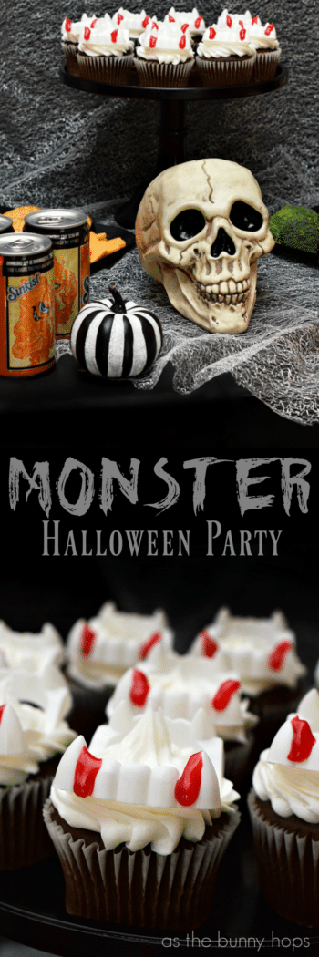 monster-halloween-party