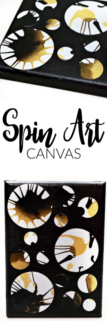spin-art-canvas