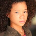 A Wrinkle In Time: Casting News!