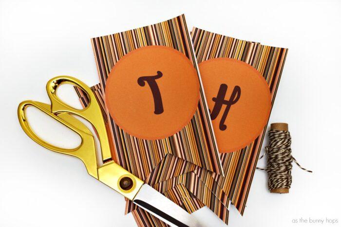 thankful-banner-supplies