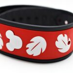 DIY Lilo and Stitch Magic Band