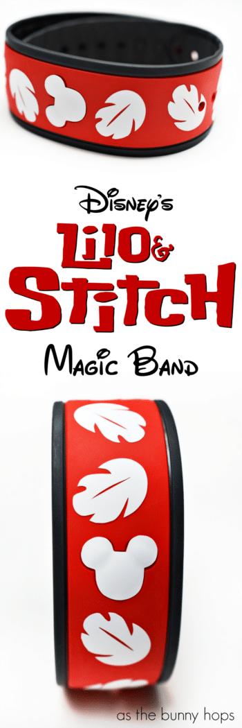 lilo-and-stitch-magic-band