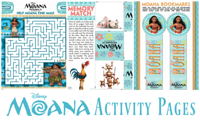 moana-activity-pages