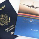 Global Entry: A Timeline