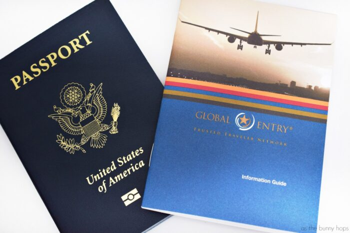 It took less than two weeks for me to go from application to approval for Global Entry. Here's the complete timeline from start to finish!