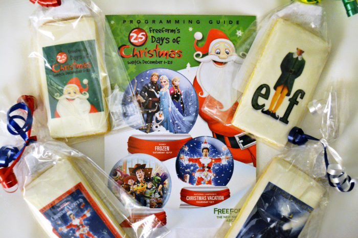 25-days-of-christmas-cookies