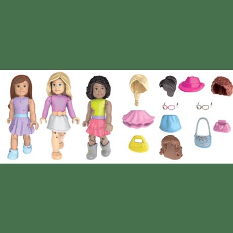 american-girl-mega-bloks-set
