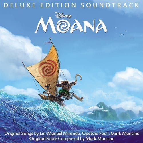 moana-deluxe-edition