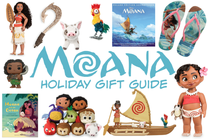 moana-holiday-gift-guide