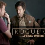 Rogue One: All New Featurette