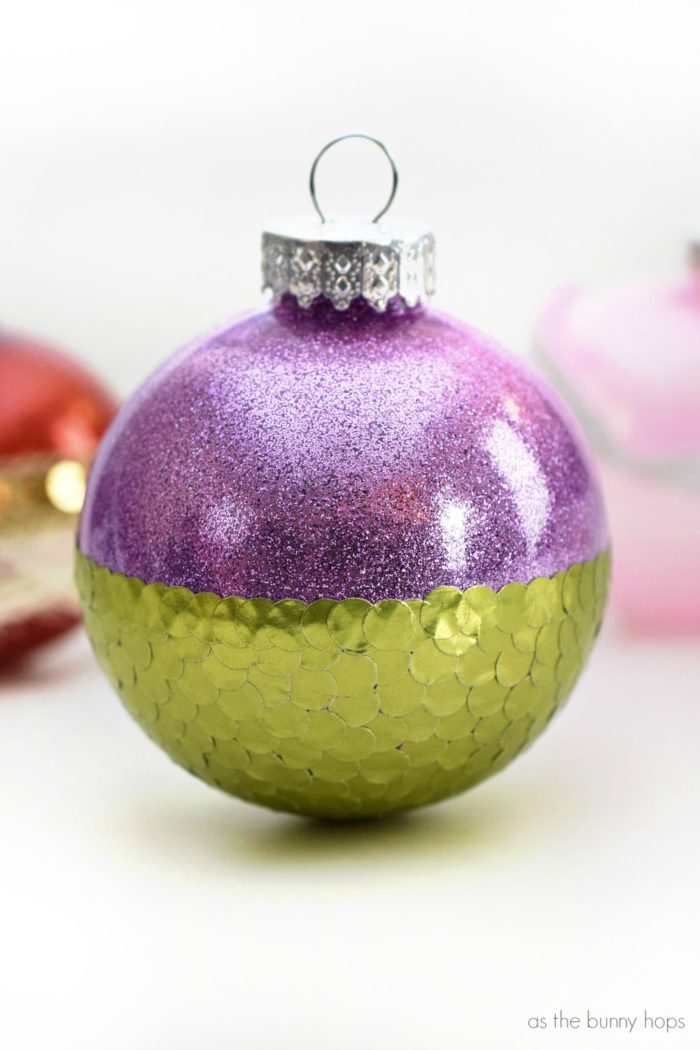 a helpful master list of all of the diy disney inspired ornaments you can find - Disney Beauty And The Beast Christmas Decorations