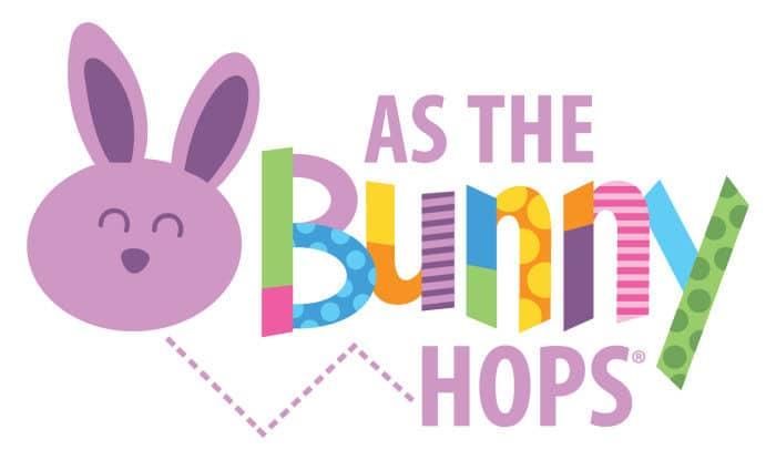 bunnyhops_final-05-700x415