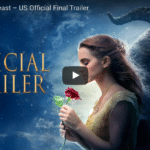 Beauty and the Beast: Final Trailer